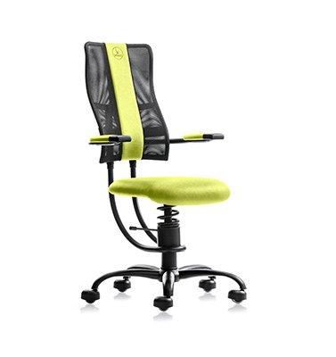 računalniški stol spinalis
