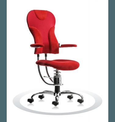 ergonomski pisarniški stoli