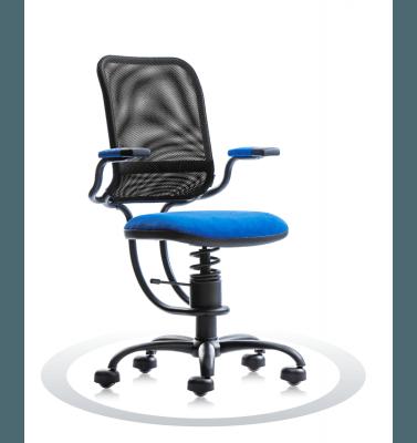 poceni ergonomski stoli