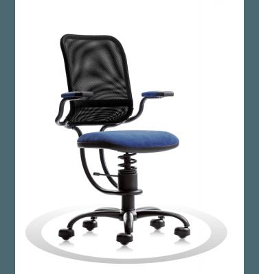 ugoden ergonomski stol