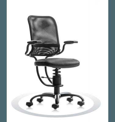 ergonomski stol ekonomsko ugoden