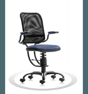 termno moder ergonomski stol