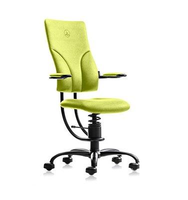 apollo ortopedski stoli