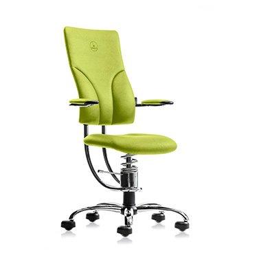 apollo ortopedski stol