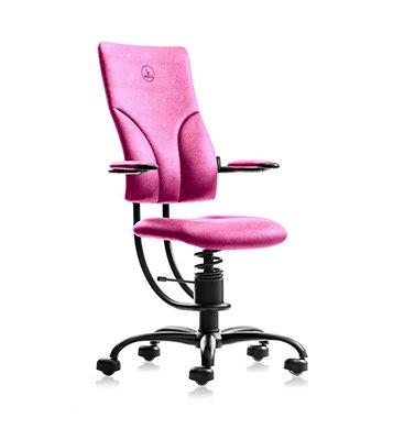 ortopedski stoli pink