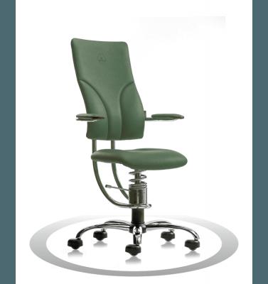 ortopedski stol za zdrav hrbet
