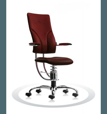 kromirani ortopedski stoli