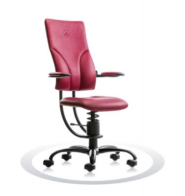 ortopedski stoli