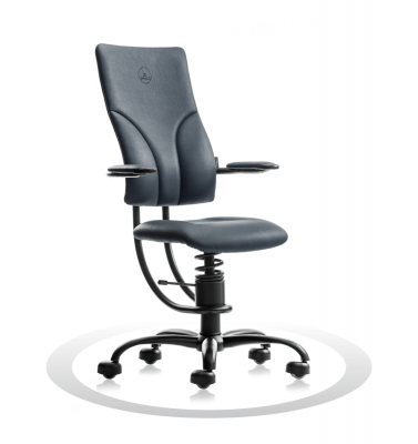 patentiran ortopedski stol