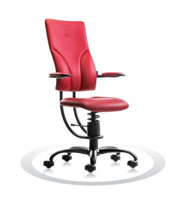 ortopedski stoli patentno zaščiteni spinalis