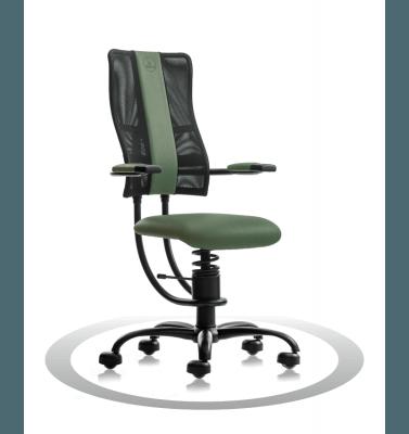 računalniški stol hacker best buy