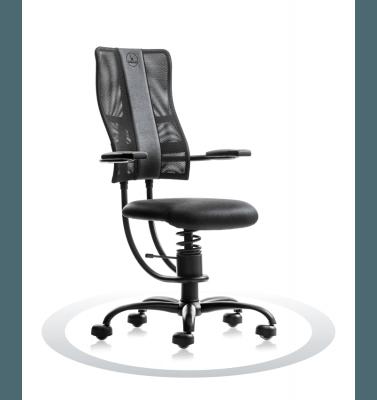računalniški stoli za moške