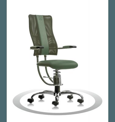 računalniški stol za pc