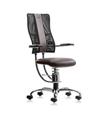 računalniški stoli za pc