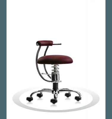 spinalis stol za zdravo sedenje