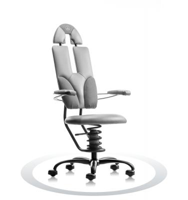 usnjeni direktorski pisarniški stoli