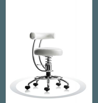 Bel Zobozdravniški Stol Dent