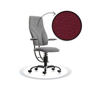 pisarniški stoli z možnostjo vračila