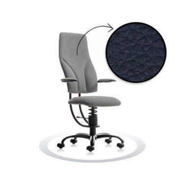 pisarniški stoli patentirani