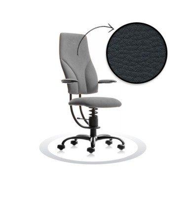 spinalis pisarniški stoli