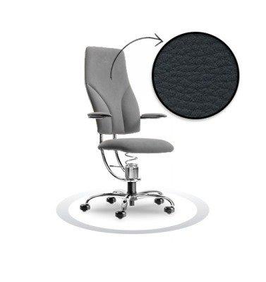 spinalis pisarniški stol