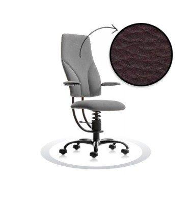 pisarniški stoli navigator