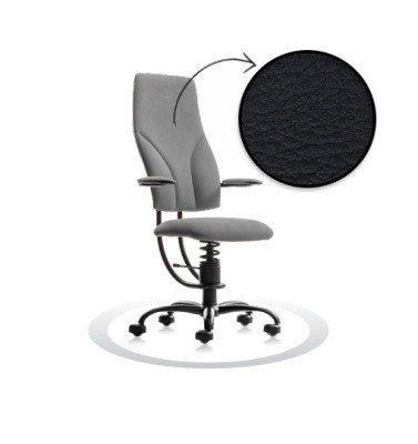 udoben pisarniški stol SpinaliS