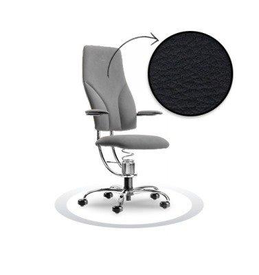pisarniški stol spinalis navigator